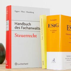 rechtsanwalt_steinfurt_steuerrecht - Leichtfertige Steuerverkurzung Beispiele
